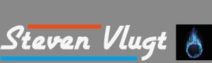 www.steven-vlugt.nl/